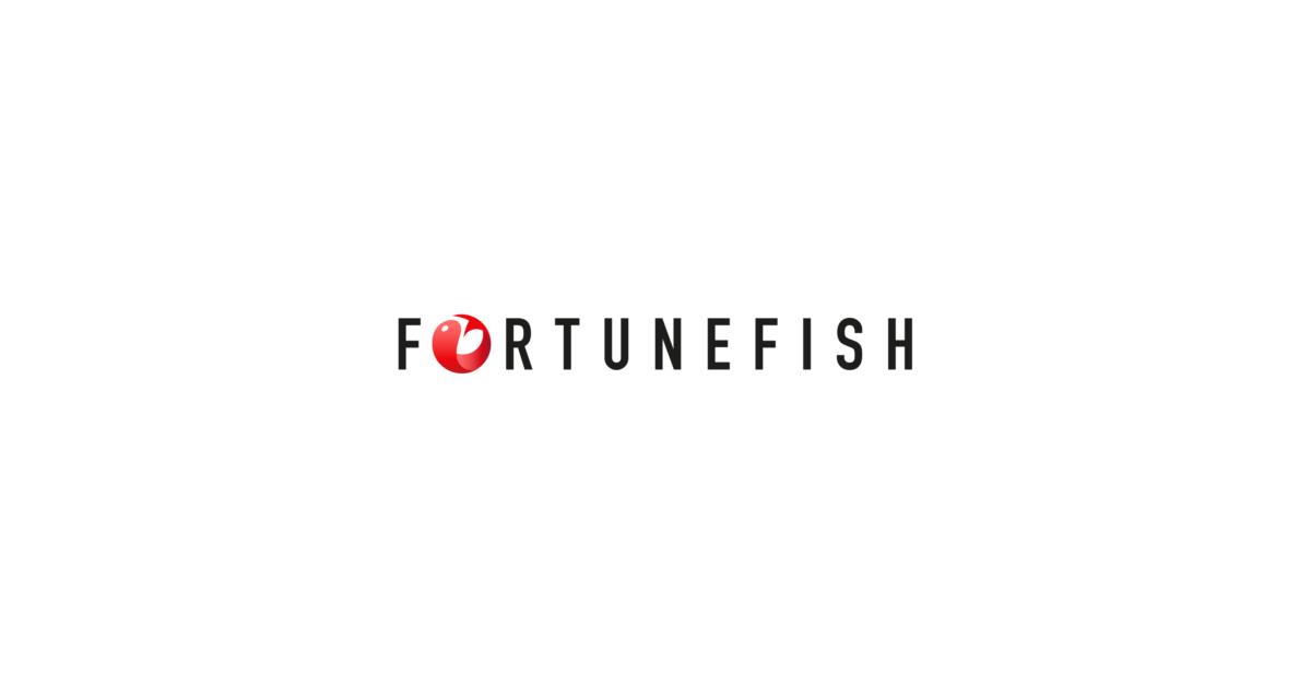 FortuneFish | Careers